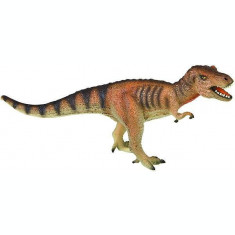 Figurina - Tyrannosaurus