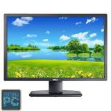 Monitor LED Dell P2012HT, 20 inch, 1600 x 900 DVI VGA 4xUSB Cabluri + GARANTIE!, TN