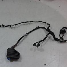 Instalatie electrica usa stanga spate Audi A6 An 2000-2005