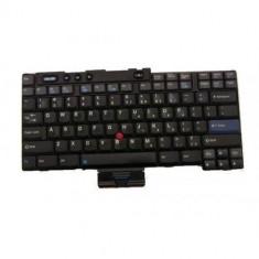 Tastatura laptop IBM T43