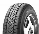 Anvelopa Iarna Dunlop SP LT60 235/65R16 115R