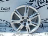Janta Seat Ibiza 6Jx15H2 ET38 an 2007
