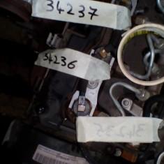 Injector VW / Audi / Skoda / Seat 2.0TDI An 2008-2014 cod 03L130277J