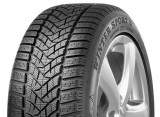 Anvelopa Iarna Dunlop WINTER SPORT 5 255/45R18 103V