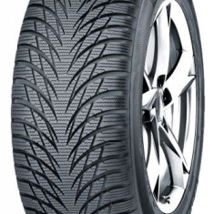 Anvelopa All Season WestLake SW602 195/65R15 95T