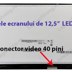 Display laptop Lenovo ThinkPad X230
