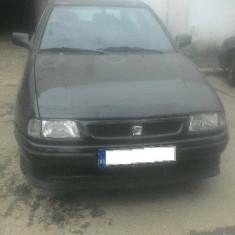 Vand Seat Ibiza, An Fabricatie: 1996, Benzina, 180000 km, 1390 cmc