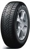 Anvelopa Iarna Dunlop GRANDTREK WT M3 235/65R18 110H