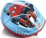 Casca protectie Spiderman, Dino Bikes