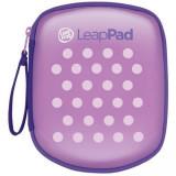 Gentuta - LeapPad - Roz, LeapFrog