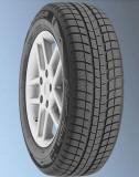 Anvelopa Iarna Michelin PILOT ALPIN PA2 235/35R19 91W
