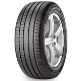 Anvelopa Vara Pirelli SCORPION VERDE 255/50R19 103W