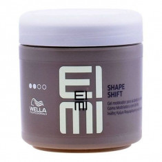 Gel Fixator Styling Dry Wella - Gel de par