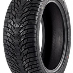 Anvelopa All Season WestLake SW602 195/60R15 88H