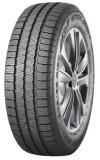 Anvelopa Iarna GT Radial MAXMILER WT2 CARGO 205/75R16 113/111R, GT Radial