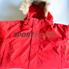 Geaca Regatta Ice Storm Parka M - produs original, factura si garantie - Imbracaminte outdoor Regatta, Marime: M, Geci, Barbati
