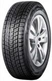 Anvelopa Iarna Bridgestone BLIZZAK DM-V1 275/45R20 110R