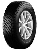 Anvelopa Vara General GRABBER AT 235/55R17 99H