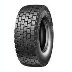 Anvelopa Vara Michelin XDE2+ 315/80R22.5 156/150L - Anvelope camioane