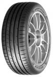 Anvelopa Vara Dunlop SP SPORT MAXX RT 2 225/50R17 94Y