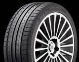 Anvelopa Vara Dunlop SP SPORT 01A 225/45R17 91V
