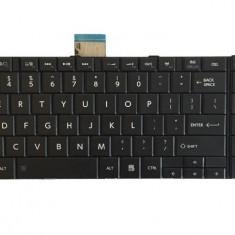 Tastatura laptop Toshiba S855-S5377N