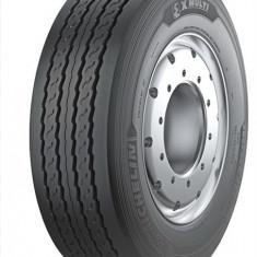 Anvelopa Vara Michelin X MULTI T 385/65R22.5 160K - Anvelope camioane