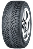 Anvelopa All Season WestLake SW602 175/70R13 82T