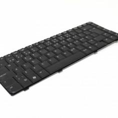 Tastatura Laptop Netestata HP Pavilion DV6000 / AEAT1M00110