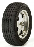 Anvelopa All weather Goodyear EAGLE LS-2 245/45R19 102V, 45