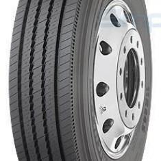 Anvelopa Vara Michelin XZE2 13/90R22.5 156/150L - Anvelope camioane