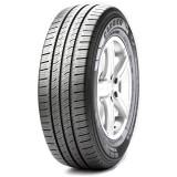 Anvelopa All weather Pirelli CARRIERAS 235/65R16 115/113R