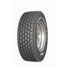 Anvelopa Vara Michelin X MULTIWAY XD 295/60R22.5 150/147K - Anvelope camioane