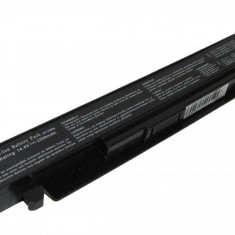 Baterie compatibila laptop Asus X550LB - Baterie laptop