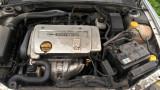 Dezmembrez Opel Vectra B Caravan, accidentat, 1.6 16V, 101 CP