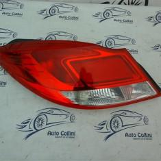 Stop stanga Opel Insignia an 2009-2013