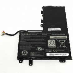 Baterie Laptop Toshiba 11.4V 4160mAh U940 / E55 / E55T-A5320 / E45T / E45T-A4100 / PA5157U-1BRS