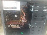 PC Gaming, AMD Athlon II