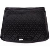 Tavita portbagaj cauciuc Umbrella Audi A4 B6/B7 8E