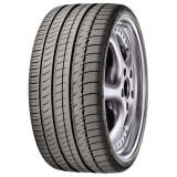 Anvelopa Vara Michelin PILOT SPORT PS2 295/35R18 99Y