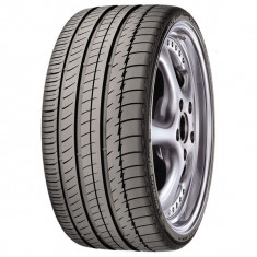 Anvelopa Vara Michelin PILOT SPORT PS2 295/35R18 99Y - Anvelope vara