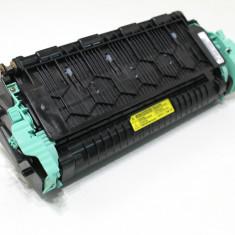 Cuptor / Fuser SAMSUNG CLP 620 / CLX 6220FX / JC91-00971A