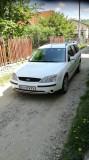Vind Ford mondeo, Motorina/Diesel, Break