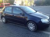 Golf 5, Motorina/Diesel, Hatchback