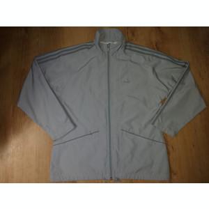 Jachetă sport Adidas mărimea L