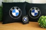SET 2 PERNE SENZATIONALE CU LOGO BMW ,UN CADOU SUPER,CALITATE/CONFORT PREMIUM!