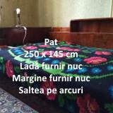 Pat 250 x 145 cm