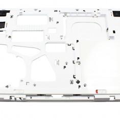 Carcasa inferioara si sistem audio boxe originale pentru Lenovo IdeaPad G50-30