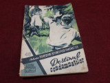 DESTINUL CONDAMNATILOR CPSF NR 48