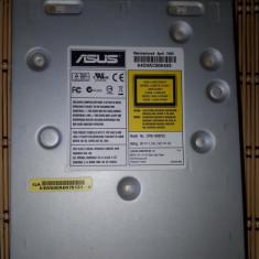 DVD-Writer ASUS DRW-1608P3S Bulk - DVD writer PC